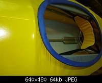 Нажмите на изображение для увеличения.  Название:P1000492.JPG Просмотров:27 Размер:63.7 Кб ID:1984