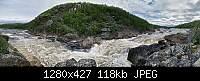 Нажмите на изображение для увеличения.  Название:Геннадий Глави&#10.jpg Просмотров:40 Размер:118.0 Кб ID:1721