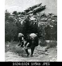 Нажмите на изображение для увеличения.  Название:Chuja-Katun-1989-002 1080.jpg Просмотров:29 Размер:104.8 Кб ID:1780