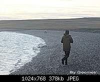 Нажмите на изображение для увеличения.  Название:Б медведь.jpg Просмотров:26 Размер:378.0 Кб ID:3849