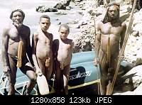Нажмите на изображение для увеличения.  Название:48- New Guinea Island, papua people.jpg Просмотров:22 Размер:122.8 Кб ID:3209