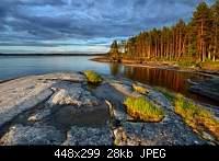Нажмите на изображение для увеличения.  Название:beloe_more.jpg Просмотров:8 Размер:28.3 Кб ID:2169