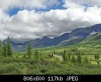 Нажмите на изображение для увеличения.  Название:004.jpg Просмотров:25 Размер:116.6 Кб ID:4029