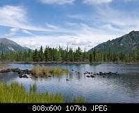 Нажмите на изображение для увеличения.  Название:046.jpg Просмотров:11 Размер:106.6 Кб ID:4072