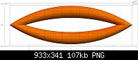 Нажмите на изображение для увеличения.  Название:296-30-98 inflatable kayak top view.png Просмотров:7 Размер:106.9 Кб ID:3174