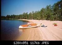Нажмите на изображение для увеличения.  Название:000019.jpg Просмотров:124 Размер:116.8 Кб ID:3410