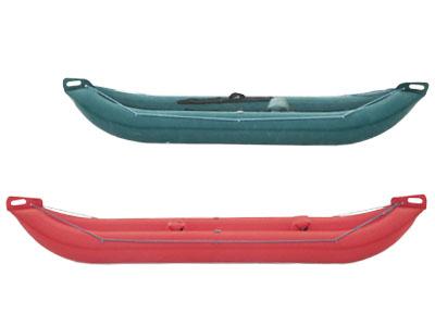 Нажмите на изображение для увеличения.  Название:kayak_bayda.jpg Просмотров:648 Размер:16.8 Кб ID:248