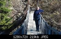 Нажмите на изображение для увеличения.  Название:DSC00562.jpg Просмотров:32 Размер:218.5 Кб ID:75