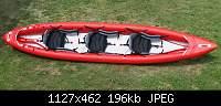 Нажмите на изображение для увеличения.  Название:SP520ot_7.jpg Просмотров:14 Размер:196.4 Кб ID:3679