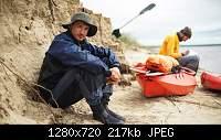 Нажмите на изображение для увеличения.  Название:DSC01712.JPG Просмотров:13 Размер:216.6 Кб ID:2939