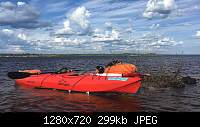 Нажмите на изображение для увеличения.  Название:IMG_4707.JPG Просмотров:14 Размер:298.9 Кб ID:2942