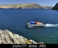 Нажмите на изображение для увеличения.  Название:1. Кат на воде.jpg Просмотров:37 Размер:383.3 Кб ID:70