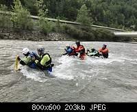 Нажмите на изображение для увеличения.  Название:Formation-Rescue3-WRT-Pro-Mai-2017-104-Copier.jpg Просмотров:18 Размер:202.6 Кб ID:2328