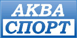 Название: logo.png Просмотров: 1739  Размер: 19.0 Кб