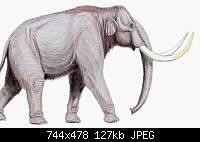 Нажмите на изображение для увеличения.  Название:slon.jpg Просмотров:5 Размер:126.5 Кб ID:906