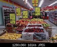 Нажмите на изображение для увеличения.  Название:IMG_20190706_091549.jpg Просмотров:49 Размер:161.2 Кб ID:3870