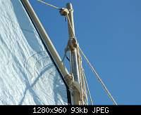 Нажмите на изображение для увеличения.  Название:DSCN0276.jpg Просмотров:9 Размер:92.6 Кб ID:2495