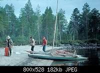 Нажмите на изображение для увеличения.  Название:1986_2.jpg Просмотров:73 Размер:182.3 Кб ID:427