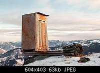 Нажмите на изображение для увеличения.  Название:91409450-E0F1-4F45-BEEC-EE3E0E7A8431.jpeg Просмотров:9 Размер:63.1 Кб ID:4862