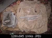 Нажмите на изображение для увеличения.  Название:IMGP0001.jpg Просмотров:25 Размер:100.2 Кб ID:3541