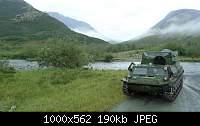 Нажмите на изображение для увеличения.  Название:DSC00020.JPG Просмотров:7 Размер:189.5 Кб ID:2550