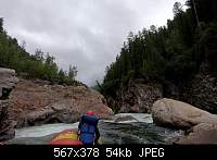 Нажмите на изображение для увеличения.  Название:59.К-2 на входе в третью ступень порога Водопадный, пре.jpg Просмотров:29 Размер:53.7 Кб ID:5312