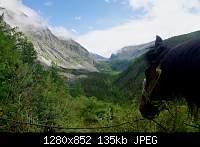 Нажмите на изображение для увеличения.  Название:1_DSC09288.jpg Просмотров:14 Размер:135.5 Кб ID:966