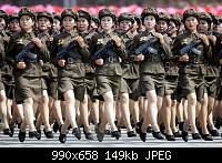 Нажмите на изображение для увеличения.  Название:Китаянки.jpg Просмотров:43 Размер:148.6 Кб ID:4624