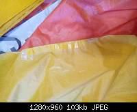 Нажмите на изображение для увеличения.  Название:06.jpg Просмотров:26 Размер:102.7 Кб ID:1939