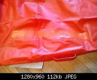 Нажмите на изображение для увеличения.  Название:05.jpg Просмотров:27 Размер:111.8 Кб ID:1940