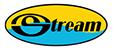 Название: logo-stream_small.png Просмотров: 913  Размер: 10.3 Кб