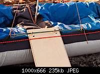 Нажмите на изображение для увеличения.  Название:Ed8mb4z.jpg Просмотров:35 Размер:234.9 Кб ID:1624