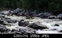Нажмите на изображение для увеличения.  Название:QxpnSojPo_4.jpg Просмотров:34 Размер:154.5 Кб ID:2475