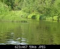 Нажмите на изображение для увеличения.  Название:image025.jpg Просмотров:4 Размер:59.3 Кб ID:4518