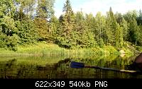 Нажмите на изображение для увеличения.  Название:image028.png Просмотров:2 Размер:540.4 Кб ID:4521