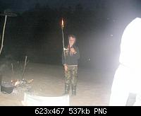 Нажмите на изображение для увеличения.  Название:image062.png Просмотров:3 Размер:537.4 Кб ID:4545