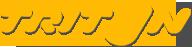 Название: logo.png Просмотров: 1549  Размер: 5.2 Кб